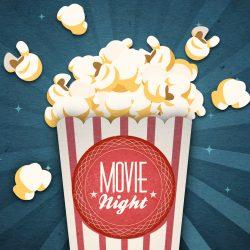 Movie-Night-Graphic